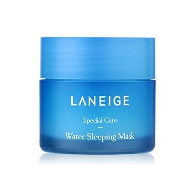 LANEIGE - Water Sleeping Mask 25ml