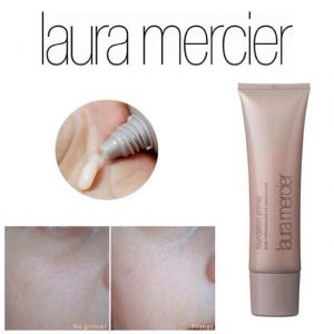 ไพรเมอร์ LAURA MERCIER Foundation Primer 15 ml