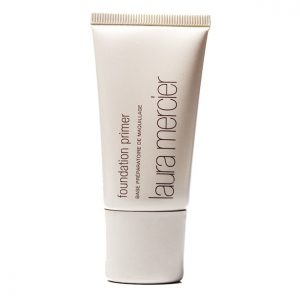 ไพรเมอร์ LAURA MERCIER Foundation Primer 30 ml
