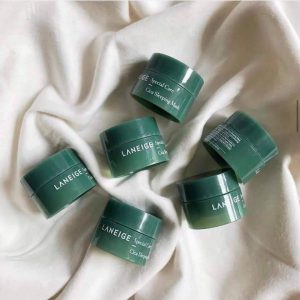 LANEIGE – Care Cica Sleeping Mask 10ml