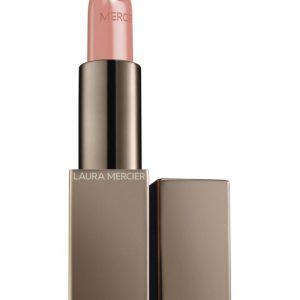 Laura Mercier Rouge Essential Silky Crème Lipstick สี Beige Intime