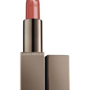 Laura Mercier Rouge Essential Silky Crème Lipstick สีNu Prefere