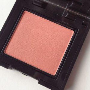 Laura Mercier Second Skin Cheek Colour – Lush Nectarine