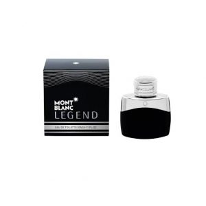 น้ำหอม MONTBLANC LEGEND EDT 30ml