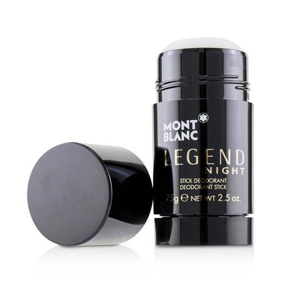 MONTBLANC LEGEND Deodorant Stick 75g