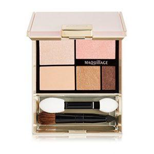 Maquillage – True Eye Shadow No. PK363