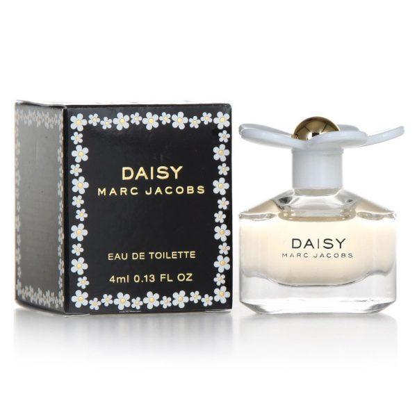 น้ำหอม Marc Jacobs Daisy EDT 4ml