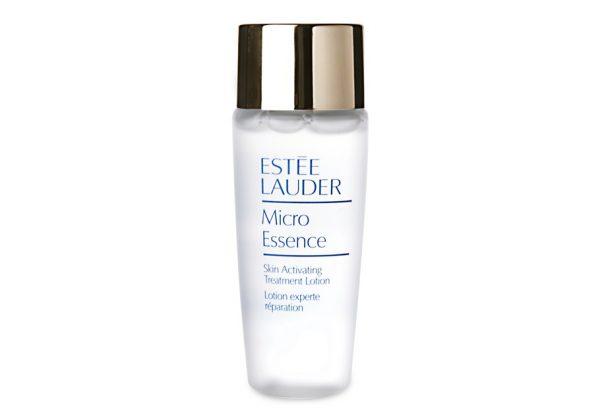 ESTEE LAUDER - Micro Essence Skin Activating Treatment Lotion 30ml