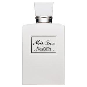 โลชั่นทาผิว Miss Dior – Moisturizing Body Milk 200ml