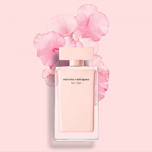 NARCISO for Her EDP 100ml + 10ml + BL 2019