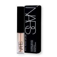 คอนซีลเลอร์ NARS – สี Vanilla Radiant Creamy Concealer 1.4 ml