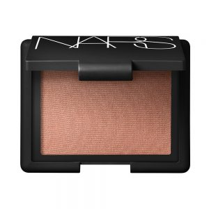 บรัชออน NARS Blush On – Luster 4.8g