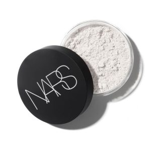 NARS NARS Light Refllect Loose Setting Powder