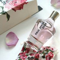 น้ำหอม PAUL SMITH ROSE EDP 100ml