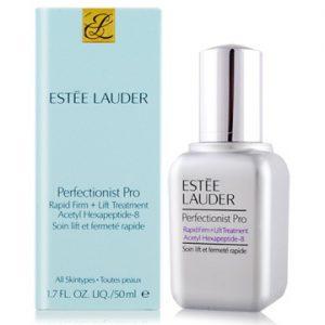 ESTEE LAUDER – Perfectionist Pro 50ml (new)