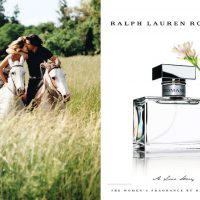 น้ำหอม Ralph Lauren Romance EDP 100ml