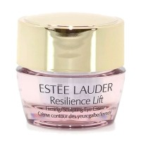 Estee Lauder Resilience Multi Effect Tripeptide Eye Cream 5ml