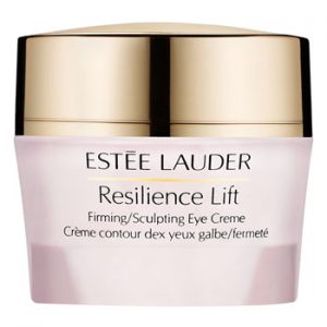 ESTEE LAUDER – Resilience Lift Firming/Sculpting Face and Neck Creme SPF15 15ml กลางวัน