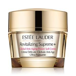 ESTEE LAUDER Revitalizing Anti Aging Power Soft Creme 15ml บำรุงผิวเอสเต้