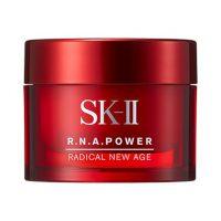 SK II R.N.A. Power Radical New Age 15g