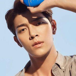 ครีมกันแดด Shiseido Perfect UV Protector SPF50+ PA++++ 50ml Multi Defense