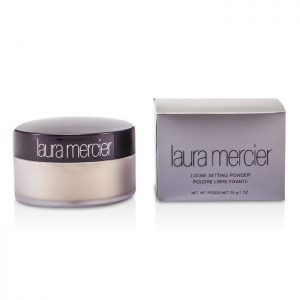 TRANSLUCENT LAURA MERCIER LOOSE SETTING POWDER 29g แป้งฝุ่นลอร่า