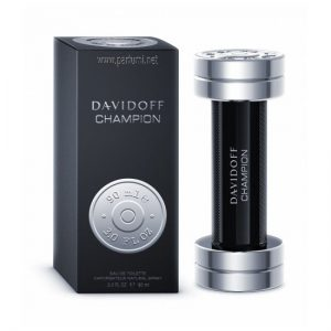 น้ำหอม DAVIDOFF Champion 90ml