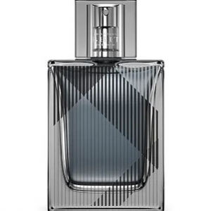 น้ำหอม BURBERRY BRIT MEN EDT 30ml