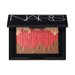 บลัชออน NARS Mosaic Glow Blush 8g.