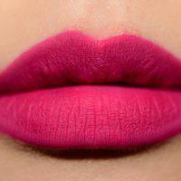 ลิปสติก Nars Lip Let's go Crazy 1.8g