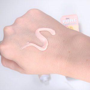 Benefit – The Pore Professional Pearl Primer 3ml