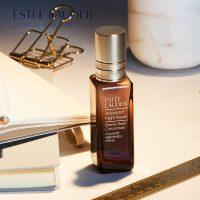 ESTEE LAUDER – Advanced Night Repair Intense Reset Concentrate 20ml