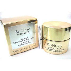 Estee Lauder Re-Nutriv Ultimate Lift Regenerating Youth Cream 7ml