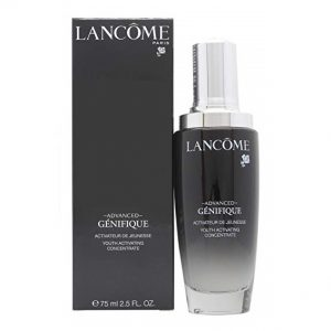 LANCOME Advanced Genifique Youth Activating Concentrate 75ml เซรั่มลังโคม