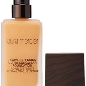 Laura Mercier Flawless Fusion Ultra-Longwear Foundation สี Butterscotch รองพื้นลอร่า