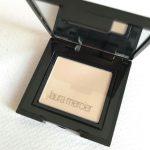 Laura Mercier – Pressed Setting Powder Translucent mini 2.5g