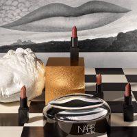 Nars Mini Audacious Lipstick Coffrets