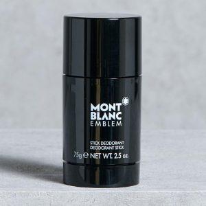 Mont Blanc Emblem Deo Stick 75ml