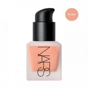 NARS Liquid Blush สีLuster