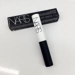 Nars Instant Line & Pore Perfector 1.7g ไพร์เมอร์นาร์ส