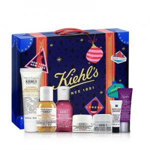 Kiehl's – Since 1851 Set