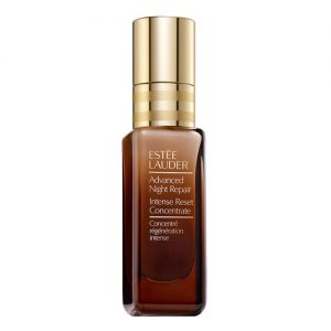 ESTEE LAUDER Advanced Night Repair Intense Reset Concentrate 20ml เซรั่มเอสเต้