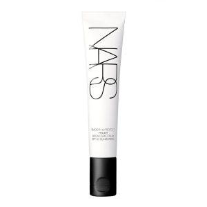 Nars Pore&Shine Control Primer 30ml