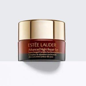 ESTEE LAUDER – Advanced Night Repair Eye Supercharged Complex 3ml (บำรุงรอบดวงตา)