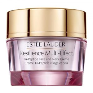 ESTEE LAUDER Resilience Multi Effect Day Cream 15ml บำรุงผิวเอสเต้