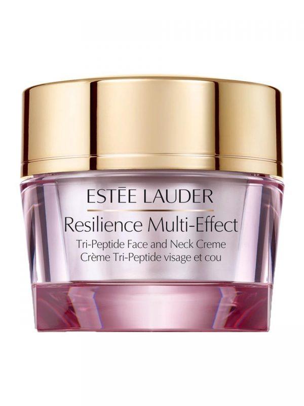 ESTEE LAUDER - Resilience Multi Effect Day Cream 15ml