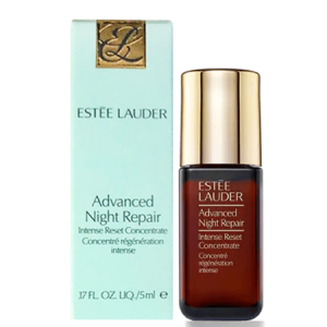 ESTEE LAUDER Advanced Night Repair Intense Reset Concentrate 5ml เซรั่มเอสเต้