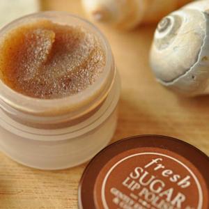 Fresh Sugar Lip Polish 17g