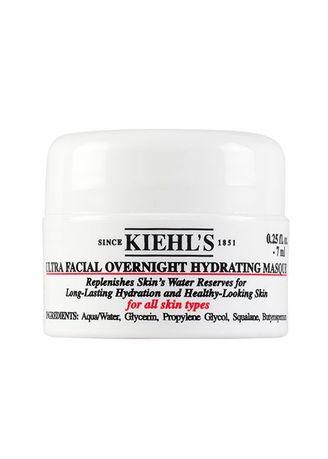 Kiehls Ultra Facial Overnight Hydrating Masque 7 ml