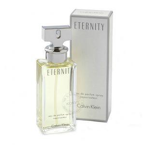 น้ำหอม CALVIN KLEIN Eternity Women EDP 30ml